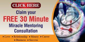 Miracle Mentoring