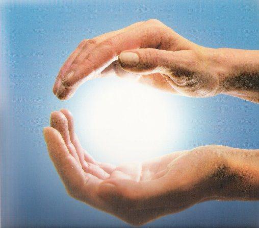 Benefits of Attending A Healing Beyond Belief 2-Day Workshop