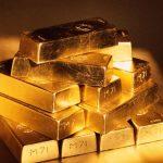 Seven Secrets to Manifest Money Fast