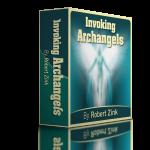Invoking Archangels