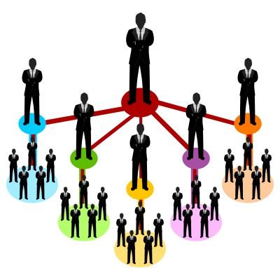 9 Secrets To Success In Multi Level Marketing