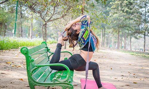 yoga-img-14-1.jpg